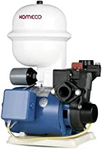 Pressurizador Hidráulico Tp825 G2 Bivolt