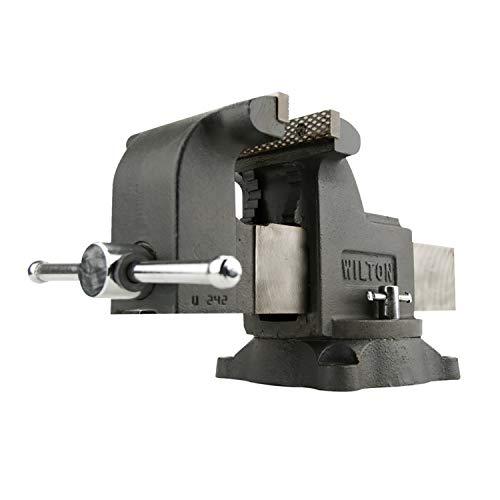 Wilton Tools 63302 Werkzeug, 15,2 cm Backe