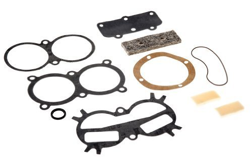 Campbell-Hausfeld VT210200AJ Gasket Kit for Air Compressors by Campbell-Hausfeld