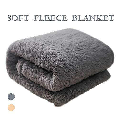 Rest-Eazzzy Premium Pet Fleece Blanket