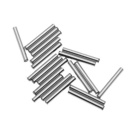 """Extra 3/4 Inch Pegs For Wig Jig """"Olympus/Electra"""" Jewelry Wire Wrap Tool (20)"""