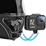 10 Best Chin Mount For Gopros