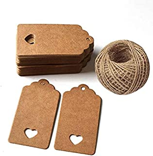 Best gift tags for wedding Reviews