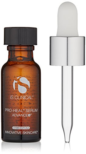 iS CLINICAL Pro Heal Serum Advanced +