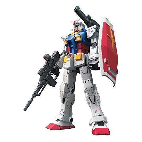 XILALA Gundam Model, KO Original Gundam Articuled Movable Warrior Modelo Gift.