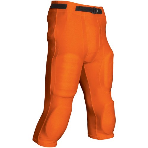 Champro Goal Line Polyester/Spandex Football Game Pant