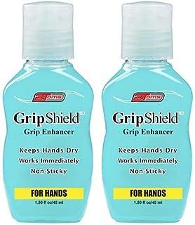 Mtb Grips For Sweaty Hands