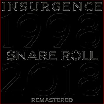 Snare Roll (Remastered)