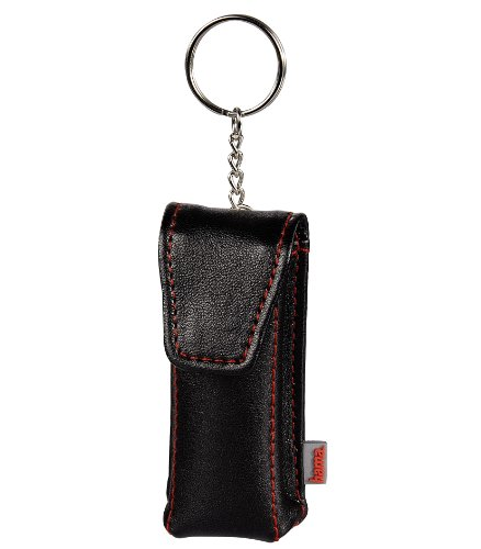 Hama USB-Stick-Case