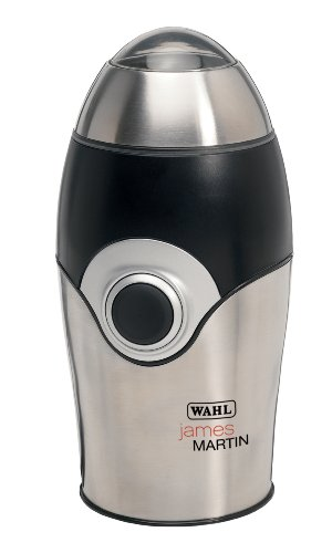 Wahl James Martin Grinder, for Coffee and Spices (Kitchen & Home)