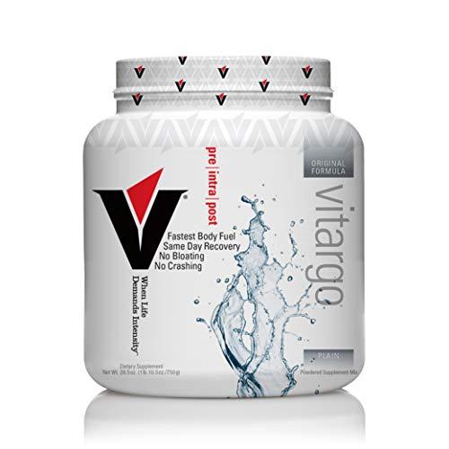 Vitargo Carbohydrate Powder