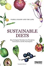 Best sustainable food consumption Reviews