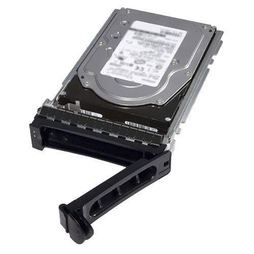 Dell 960GB SSD SAS Read Intensive 12Gbps 512e 2.5in