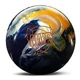 Roto Grip MVP Pearl 10lb