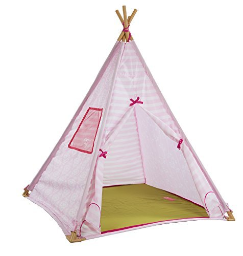Battat Our Generation Suite Teepee by