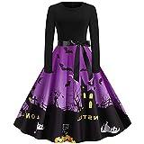 2021 Maxi Dress for Women's Prom Formal Dress...