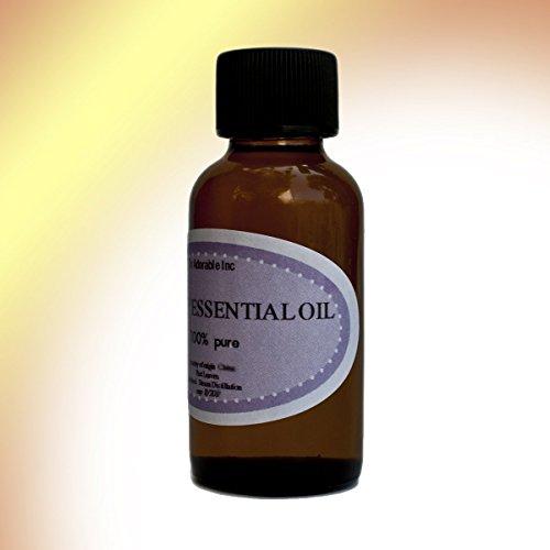 Rosehip Rose Hip Oil 100% Pure Anti-aging Vit C, E 1.1 Oz/36 Ml