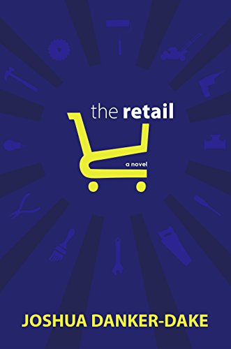 The Retail (English Edition)