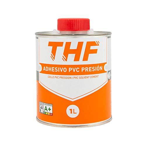 THF PVC-Kleber, 500 ml
