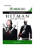 Hitman: HD Pack | Xbox 360 - Codice download