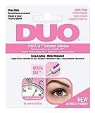 Duo 568044 Eyelash Adhesive by Duo