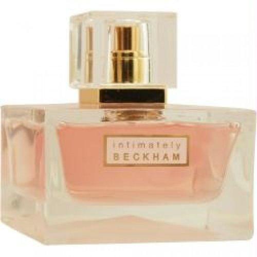 INTIMATELY BECKHAM by Beckham