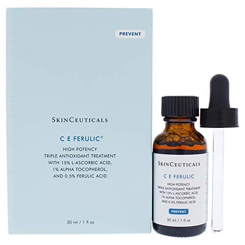 CE Ferulic Serum 30ml