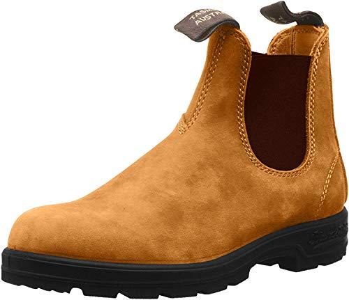 Blundstone Unisex BL561 Crazy Horse Boot 10 M US Women / 8 M US Men