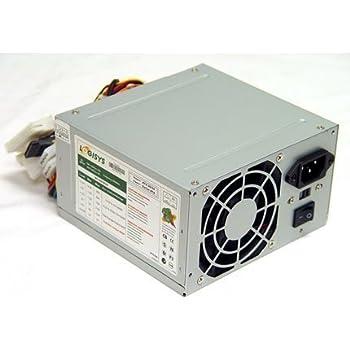 Acer POWER SUPPLY.300W PY.30008.029