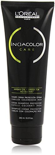 Loreal Expert Inoacolor Shampoo 250 ml
