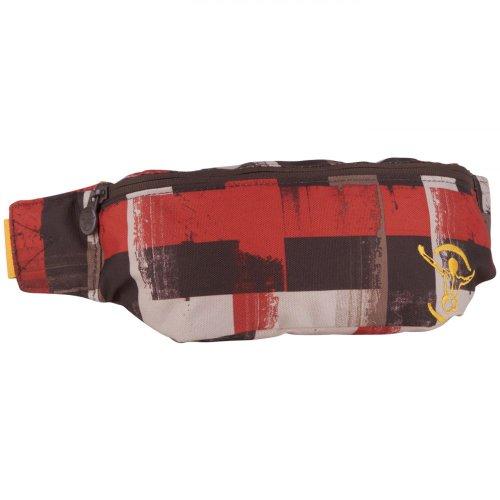Chiemsee Sport Waistbag Gürteltasche 39 cm