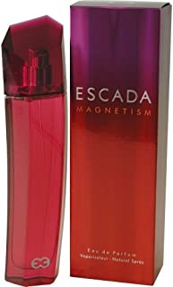 Amazonae Escada Fragrances Beauty