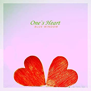 One's heart