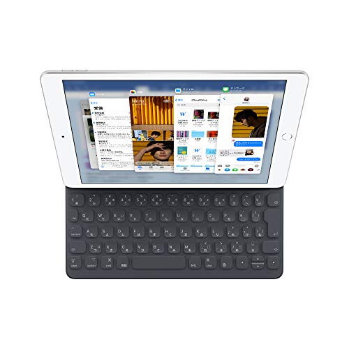Apple『iPad(10.2インチ,Wi-Fi,32GB)』