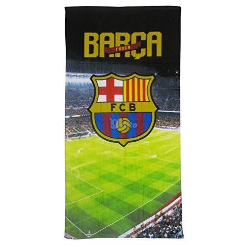 FC Barcelona Badetuch (91008)