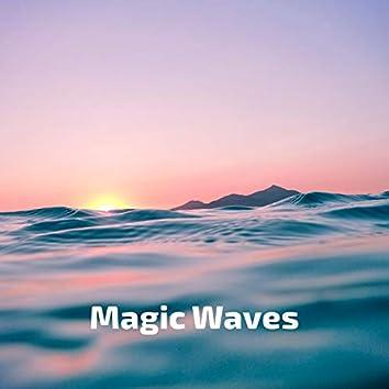 Magic Waves