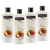 TRESemmé Botanique Conditioner Curl Hydration 22 oz, (Pack of 4)