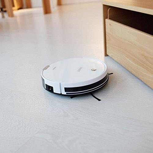 Ecovacs Robotics Deebot M82 Bild 6*