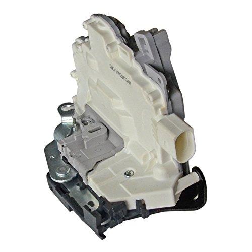 Cierre Centralizado Motor de nivelación cierre de puerta delantera derecha 1p1837016