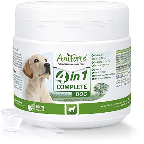 Görges Naturprodukte GmbH -  AniForte 4in1