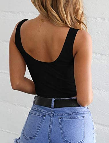 Button down crop tops _image1
