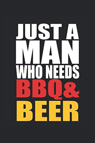 Terminplaner 2021: Terminkalender für 2021 mit BBQ Bier Mann Spruch Cover | Wochenplaner | elegantes Softcover | A5 | To Do Liste | Platz für Notizen | für Familie, Beruf, Studium und Schule
