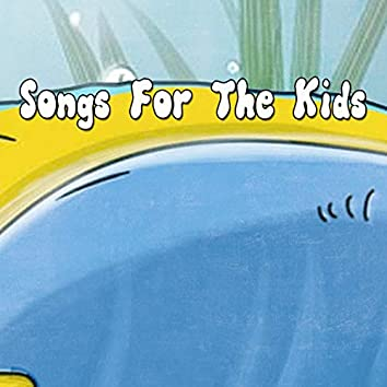 Songs for the Kids