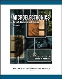 Cheap Textbook Image ISBN: 9780071254434