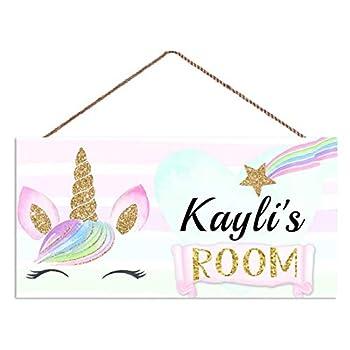 Best wooden wall bedroom Reviews