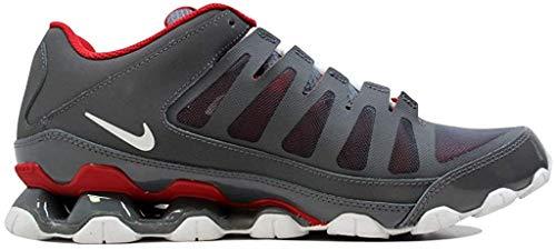 Nike Reax 8 TR 621716-013