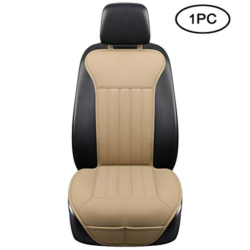 BLACK PANTHER Cojin Asiento Coche