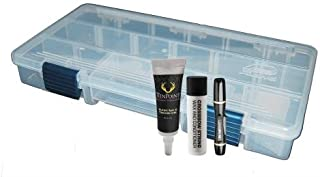 TenPoint Crossbow Maintenance Kit (HCA-11207)