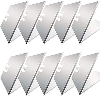 Best box cutter blade Reviews