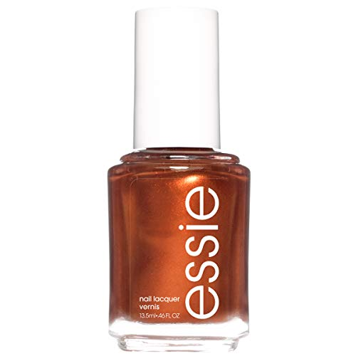 Essie Holiday Gift Set